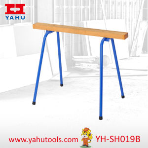 Fix Legs Trestle Table Legs Twin Pack pictures & photos