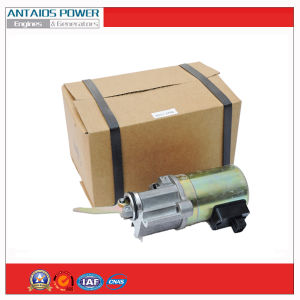 Deutz Engine Parts-Shutdown Device 0211 3790 pictures & photos