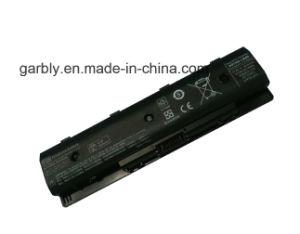 11.1V Laptop Battery for HP Envy Pi06 14r 1715 pictures & photos