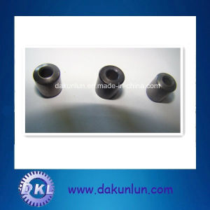 Automotive Accessories Stainless Steel Roller with PTFE