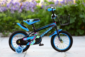 New Design Cheap Bikes for Kid Boy and Girl
