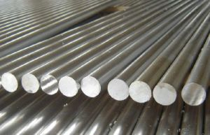 Aluminium Hexagonal Bar Metal 6063