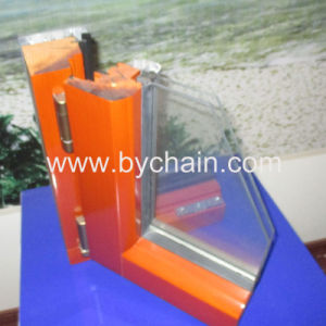 78 Series Sliding Window Profile pictures & photos