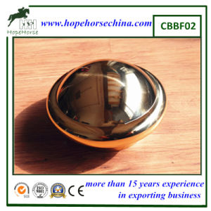 Copper Ball for Horse Stall pictures & photos