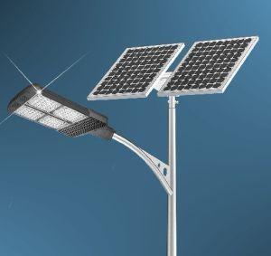 8m 50W Solar Street Light pictures & photos