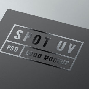 Msfy-650b Professional Laminator Machine pictures & photos