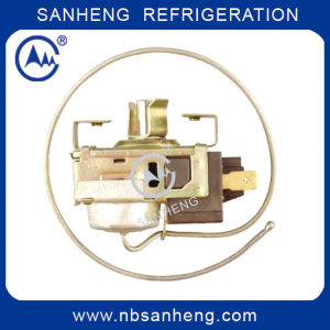 High Quality Capillary Thermostat (G10) pictures & photos