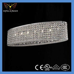 2014 New Hotsale Crystal Lighting CE/VDE/UL