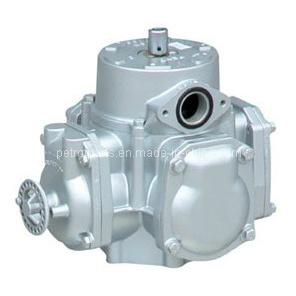 Bennet Fuel Dispenser Flow Meter (RSJ-60)