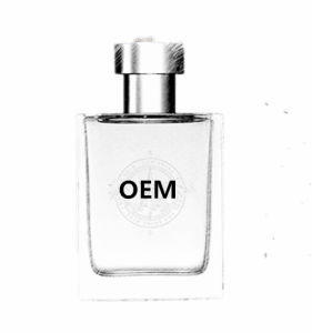 Good Quality Man OEM Designer Fragrance France Perfume pictures & photos
