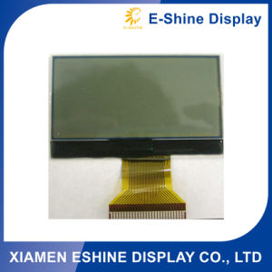 12864 Graphic Type Stn DOT Matrix LCD Module OLED pictures & photos