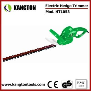 Garden Tools Telescopic Electric Hedge Trimmer (KTG-HT1053) pictures & photos