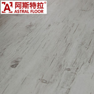 Wood Like No Any Formaldehyde Emmission WPC Flooring pictures & photos