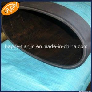 High Pressure Abrasion Resistant Layflat Cement /Sand/ Coal Delivery Hose pictures & photos