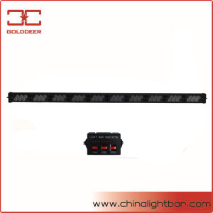 Traffic Directional LED Warning Light Bar (SL765) pictures & photos