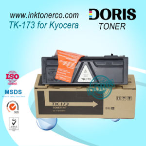 Copier Toner Cartridge Tk173 Tk-173 Japan Powder Fs 1320d 1370dn for Kyocera pictures & photos