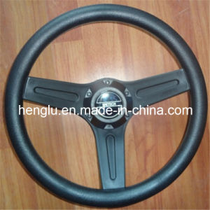 320 Mm Boat Steering Wheels pictures & photos