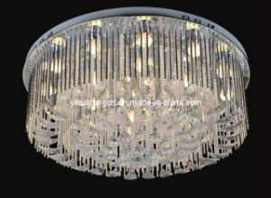 Crystal Ceiling Lamp/Modern Ceiling Light/LED Ceiling Light