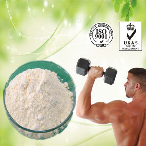 Steroid Powder Boldenone Cypionate CAS 106505-90-2 for Gaining Weight pictures & photos