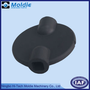 Valve with Plastic Overmolding Process pictures & photos