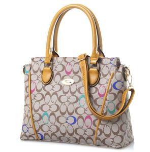Wholesale Fashion Brand Lady Leisure Bag Leather Designer Handbag (XP1792) pictures & photos