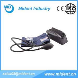 Medical Equipment Sphygmomanometer Dental Avaliable pictures & photos