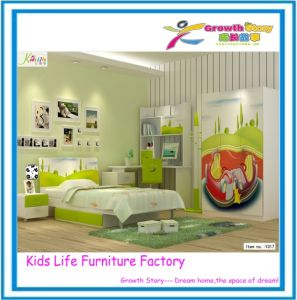 Colorful Children Furniture Y317