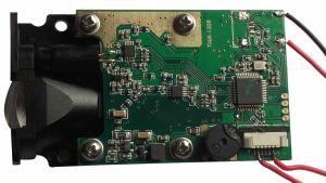 Laser Distance Module of Gls-B30 /B60 Sensor pictures & photos