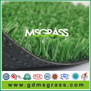 SGS Artificial Grass for Tennis/Running Track/Basketball (JSW-B20H19EM)