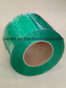 PVC Strip Curtain for Cold Room pictures & photos
