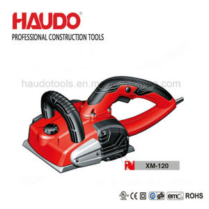 Haudo New Concrete Grinder 1200W pictures & photos