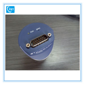 Inficon 0-10V Transducers Capacitive Diaphragm Gauge for Corrosive Gases pictures & photos