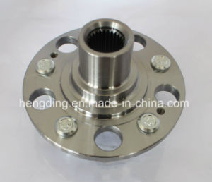 Wheel Hub for Hyundai Tucson 52710-2E500 pictures & photos