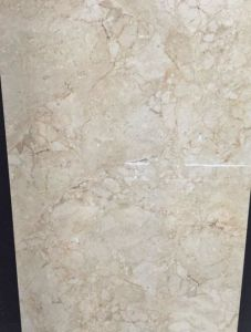Glazed Porcelain Stone Tile of 450X900mm pictures & photos
