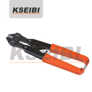 Kseibi - Mini Bolt Plier with Handle pictures & photos
