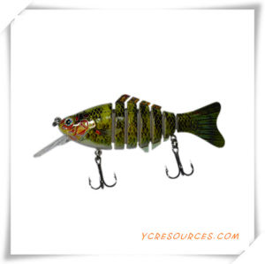 in Stock Whosale Hard Fishing Lure for Promotion (OS21005) pictures & photos