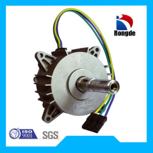 36V-1000W/1500W High Speed Electric Brushless DC Motor for Lawn Mower pictures & photos