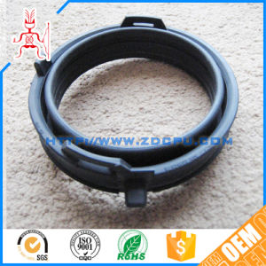 Auto Spare Parts Rubber Shock Bushing pictures & photos