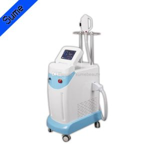 IPL Machine, IPL Hair Removal, Portable IPL Beauty Salon Machine pictures & photos