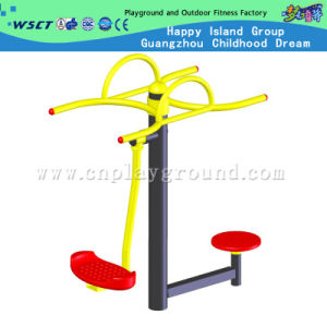 Outdoor Fitness for Waist Exercise Outdoor Fitness Equipment (HD-12402C) pictures & photos