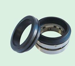 Single End TC Mechanical Seal (HQU8)