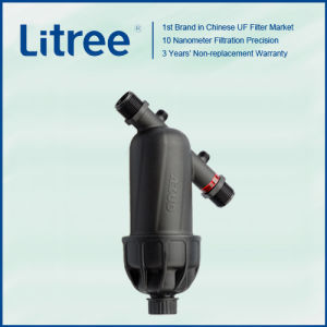 Laminated Filter for Pre-Treat of UF Membrane pictures & photos