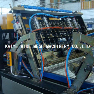 3D Panel Making Machine/3D EPS Panel Machinery pictures & photos