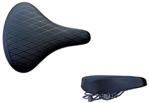 Bicycle Saddle for Parts of Bicycles, on Sale (BS-009) pictures & photos