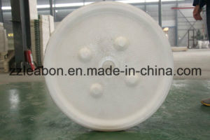 Ce Approved Circular Chamber Filter Plate pictures & photos