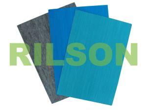 Beater Non-Asbestos Head Gasket Sheet pictures & photos