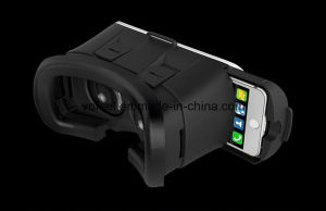 Support Android and Ios 3D Vr Glasses for Blue Film pictures & photos