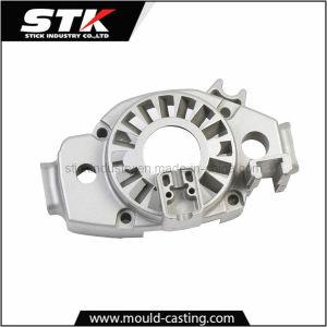 Aluminum Alloy Automotive Parts by Die Casting (STK-14-AL0004) pictures & photos