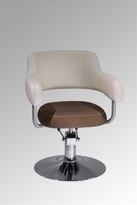 Portable Salon Furniture Styling Chair for Barber Shop (MY-007-75) pictures & photos