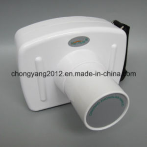Wireless Portable Dental X-ray Machine pictures & photos